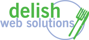 delish_web_solutions_logo